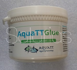 AquaTT Glue 250 ml