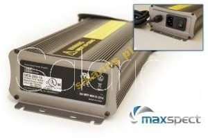 Zasilacz MeanWell 210W do Maxspect Mazarra P