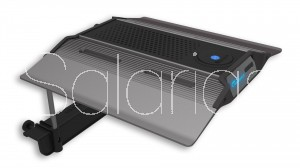 Maxspect RSX R5-50 Lampa LED