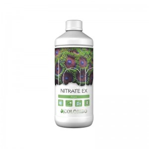 Colombo Nitrate ex 500ml