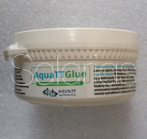 AquaTT Glue 170 ml
