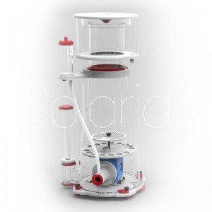 Odpieniacz Skimmer Bubble Magus Curve A5 do 500L