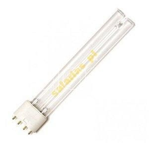 ŻARNIK UV 18W DO LAMP UV C