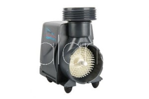 Reef Octopus Skimmer Pump AQ-2000S Pompa do odpieniacza