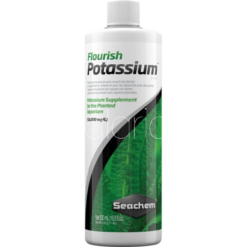 seachem-flourish-potassium-250ml.jpg