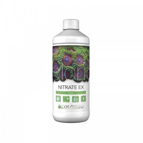 colombo-nitrate-ex-500ml.jpg